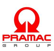 PRAMAC Group