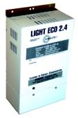 energy-efficient-light-eco