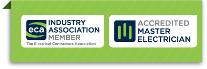 eca Industry Association Member